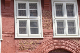 Rickesches Haus.JPG