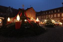 weihnachtsmarkt-900000646-23910-11.jpg