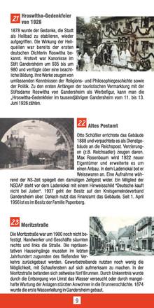Broschüre_2020_09.jpg