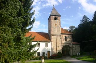 klosterkirche_clus-900000707-23910-13.jp