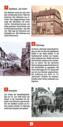 Broschüre_2020_04.jpg