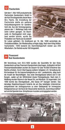 Broschüre_2020_06.jpg