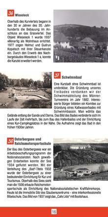 Broschüre_2020_16.jpg