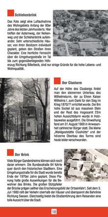 Broschüre_2020_18.jpg