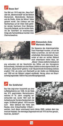 Broschüre_2020_13.jpg