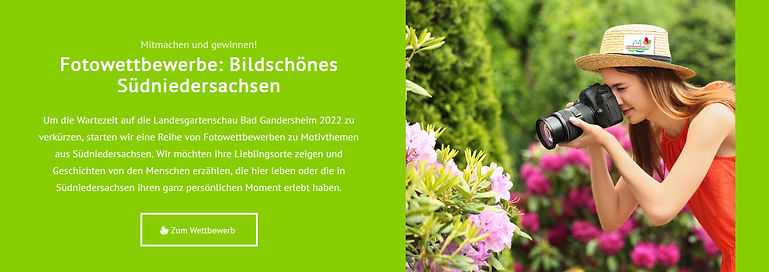 LAGA-Bad-Gandersheim-Fotowettbewerb_Bann