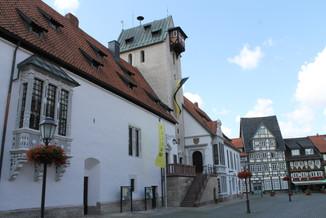 Rathaus II.JPG