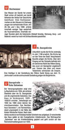 Broschüre_2020_05.jpg