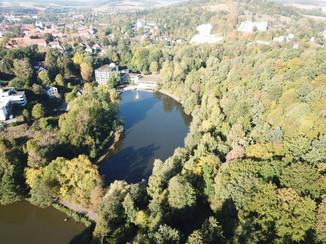 Osterbergsee - Drohne.JPG