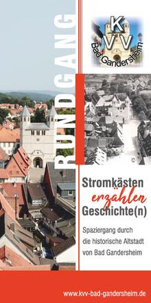 Broschüre_2020_01.jpg