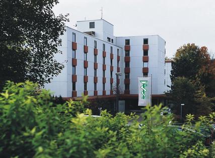 Paracelsus-Klinik an der Gande - neu.jpg