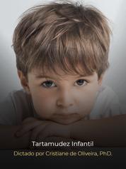 TARTAMUDEZ.png
