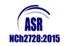 Logo CERTIFICACION NCh2728-2015.png