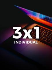 3x1 Individual.jpeg
