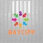 Baycippfinallogo.png