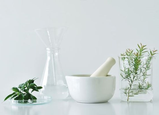 Herbs crop.jpg