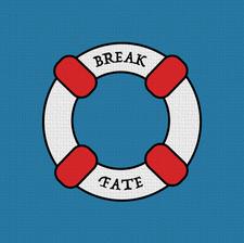 Break Fate Logo.png