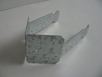 corner-wall-bracket2.jpg