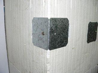 corner-wall-bracket.jpg