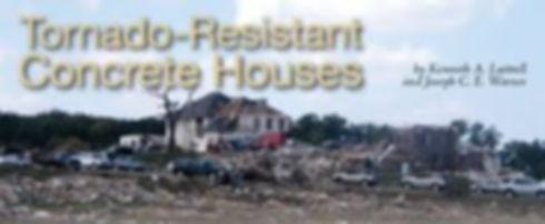 Tornado Resistant Concrete House.jpg