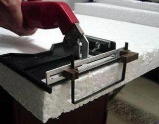 hot-knife1.jpg