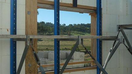 builders-bandaids2.jpg