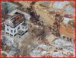 ICF Home after Hurricane Katrina.jpg