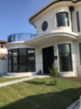 ICF Art Deco Home2.jpg
