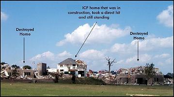 ICF Home in a Tornado.jpg