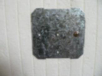 flat-wall-bracket2.jpg