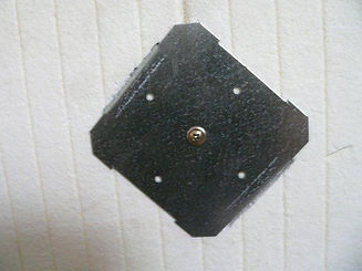 flat-wall-bracket.jpg