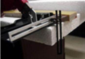 hot-knife2.jpg