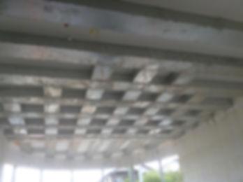 Inside roof.jpg