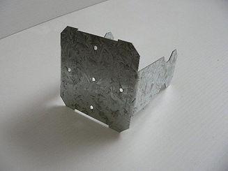 flat-wall-bracket3.jpg