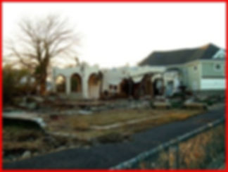 ICF Home after Hurricane Sandy.jpg