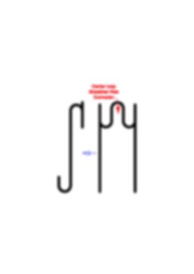 double-lintel-ligatures.png