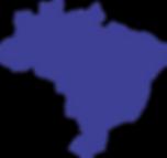 brasil_mapa.png