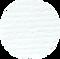 Runder Kreis in Grün als Symbol