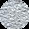 Symbol Grün Kreisrund
