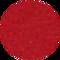 Symbol Grün Kreis
