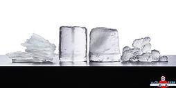 Mazicubo Empresa de hielo