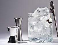 Mazicubo,empresa de hielo,portada