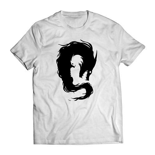 Camiseta Kindred - Sublimada