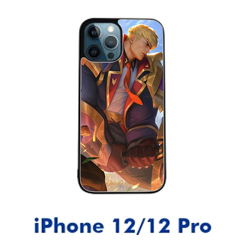 Iphone 12 / 12Pro