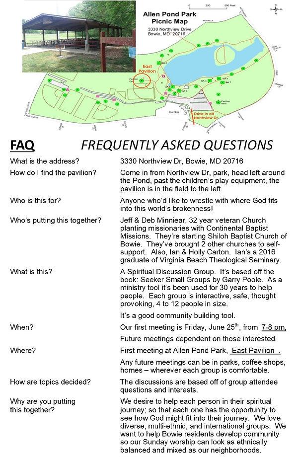 Eventbrite map & FAQ.jpg
