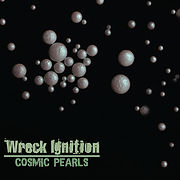 Wreck Ignition Cosmic Pearls Free EP