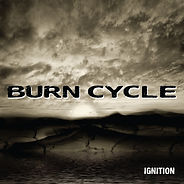 Wreck Ignition Burn Cycle Free EP