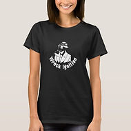 Wreck Ignition Black T-Shirt Logo2_02.jpg