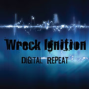 Wreck Ignition  Digital Repeat
