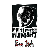 Wreck Ignition Legitimate Humans Bee Itch Free Download